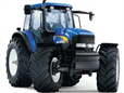 Ford New Holland tractor parts