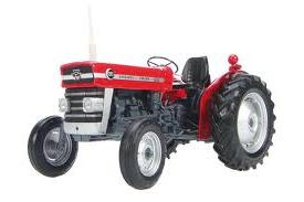 massey ferguson 135 tractor parts massey ferguson 135 tractor parts