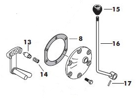 wiring diagram for mf 135 tractor with Power Take Off on Massey Ferguson Engine Diagram moreover M 3114 as well Massey Ferguson Online Parts Diagram further Tractor Engine Cooling System also Hydraulic Clutch Diagram.