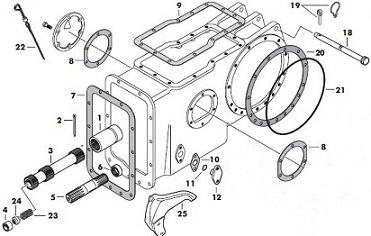 12 Nasa Blueprints To Help You Build Your Own Spaceship further Diesel engine 01 further Document in addition Kap433 12 vscml further M 2769. on 4 6 engine diagram