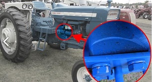 4000serial Ford Wiring Harness on ford 1220 wiring, ford f100 wiring diagrams, truck flatbed wiring, ford truck ignition wiring, ford 8n 12 volt wiring, ford utility tractors, ford naa wiring-diagram, 1965 ford truck wiring, ford wiring harness diagrams, ford f-250 wiring diagram, ignition switch panel wiring, ford tractor power steering troubleshooting, ford 9n electrical diagram, ford electrical wiring diagrams, horse trailer wiring, allis chalmers b wiring, ford tractor wiring diagram, ford 801 wiring, ford 3000 wiring, ford tractor parts diagram,