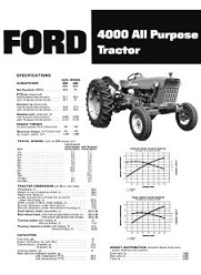tractor data sheet Material safety data sheet 303 tractor hydraulic fluid --- for disclaimer of liability see final page --- page 1 of 8.