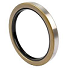 Massey Ferguson 65 timing cover oil seal