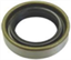 Ferguson TEA20 PTO oil seal