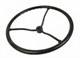 Ferguson TEA20 steering wheel spoked type