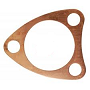 Combustion cap gasket MF35X