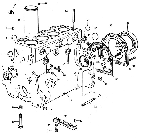 mf 245 wiring diagram with Massey Ferguson Mf 50 Parts Diagram on Massey Ferguson Mf 50 Parts Diagram as well Viewtopic together with Wiring Diagram For Mey Ferguson 35 as well Watch likewise 2010 John Deere 5045e Tractor 1992015.