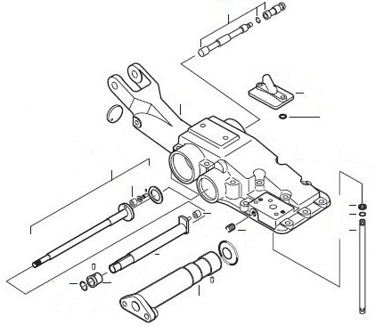 2001 Mercury Mountaineer Engine Diagram additionally Nissan 2400 12 Valve Engine Diagram in addition 1992 Nissan Pathfinder Wiring Diagram likewise 2nqed Replace Pcv Valve 1999 Nissan Frontier in addition Nissan Maxima Engine Diagram. on 94 pathfinder engine diagram
