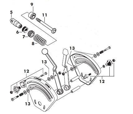 mey ferguson 135 hydraulic lift diagram with Mf 285 Wiring Diagram on Hydraulic Linkage as well Mf 285 Wiring Diagram additionally