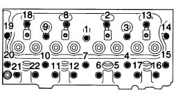 Mey Ferguson 250 Wiring Diagram as well 1750269m1 Gasket Filter Cover To Pan furthermore Hydro decal set 9339 prd1 additionally Transmission as well Filters. on massey ferguson filters