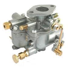 Ferguson Tea20 Zenith 24t2 Carburettor