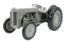 Vaaljapie Tractor Parts